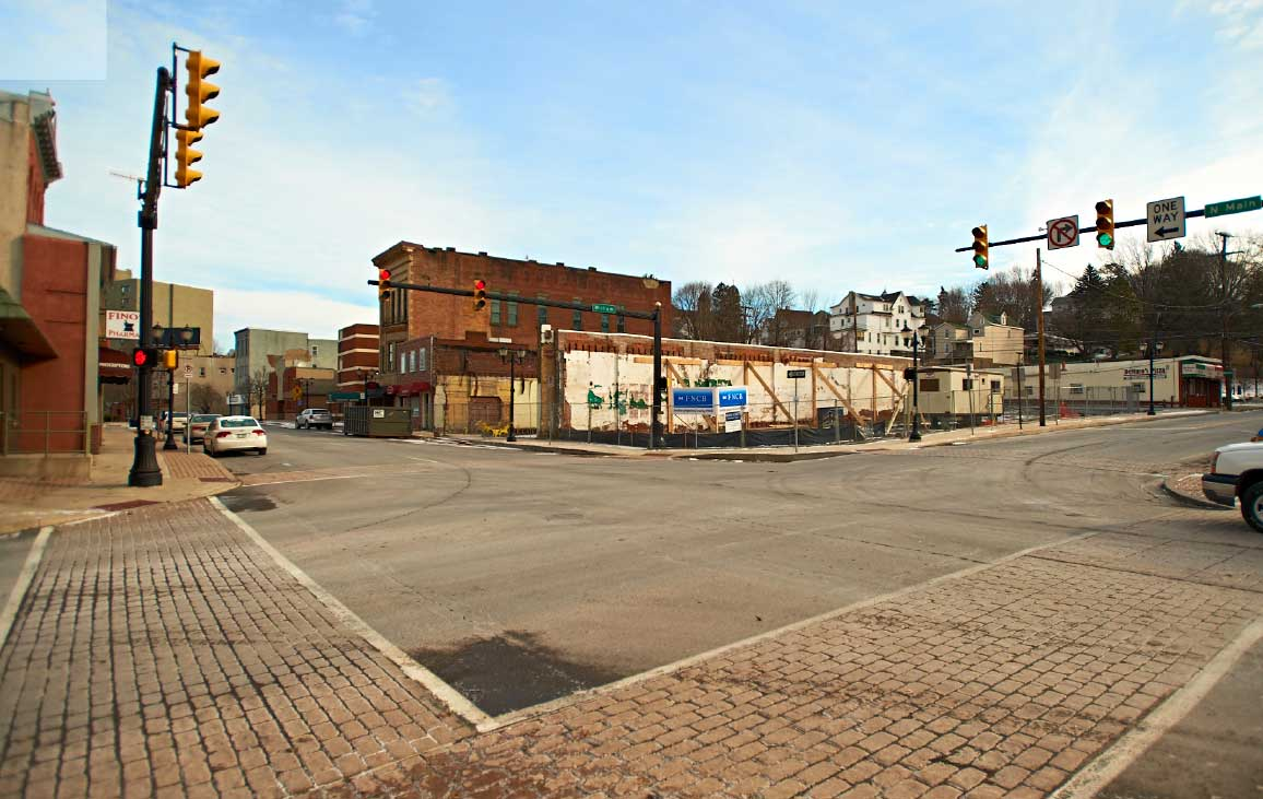 pittston-construction1