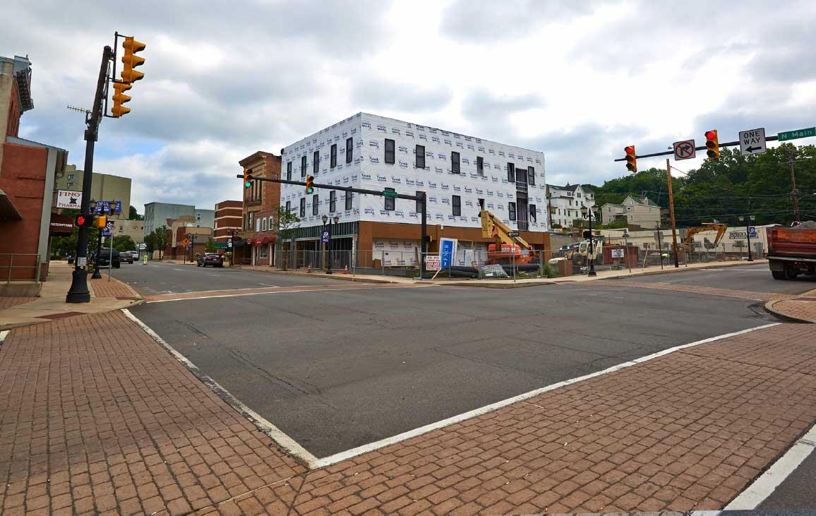 pittston-construction5