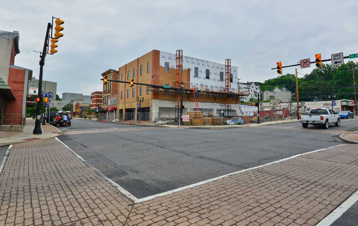 pittston-construction6