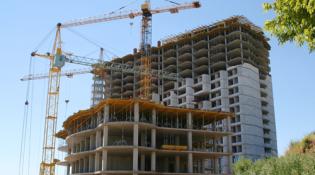 General Construction